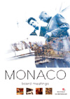Brochure Monaco Board Meeting Monte-Carlo