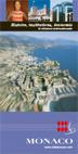 Historische Institutionen Monaco Monte-Carlo
