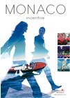 Brochure Monaco Incentive Monte-Carlo