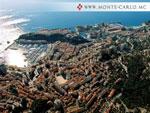 Monte Carlo Multimedia