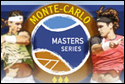 Masters Series Monte Carlo