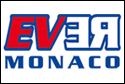 Ever Monaco