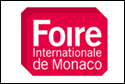 Foire Internationale de Monaco